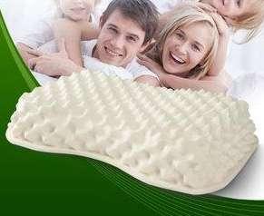 泰国橡胶枕头值得买吗从成本考虑几乎100%的工厂都会进口泰国原液【今日信息】