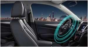 至少有240多初创企业涉足自动驾驶领域 当中存在多少估值泡沫?
